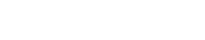 Opencart Integrations