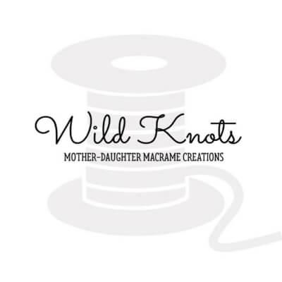 Wild-Knots-Macrame