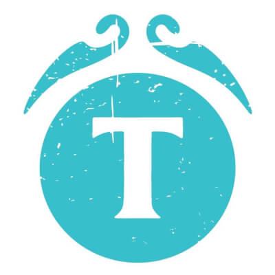 Tin & Turquoise