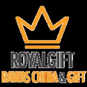 Royal Gift