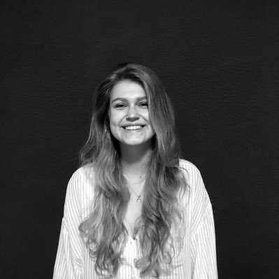 Liz kasian blog author