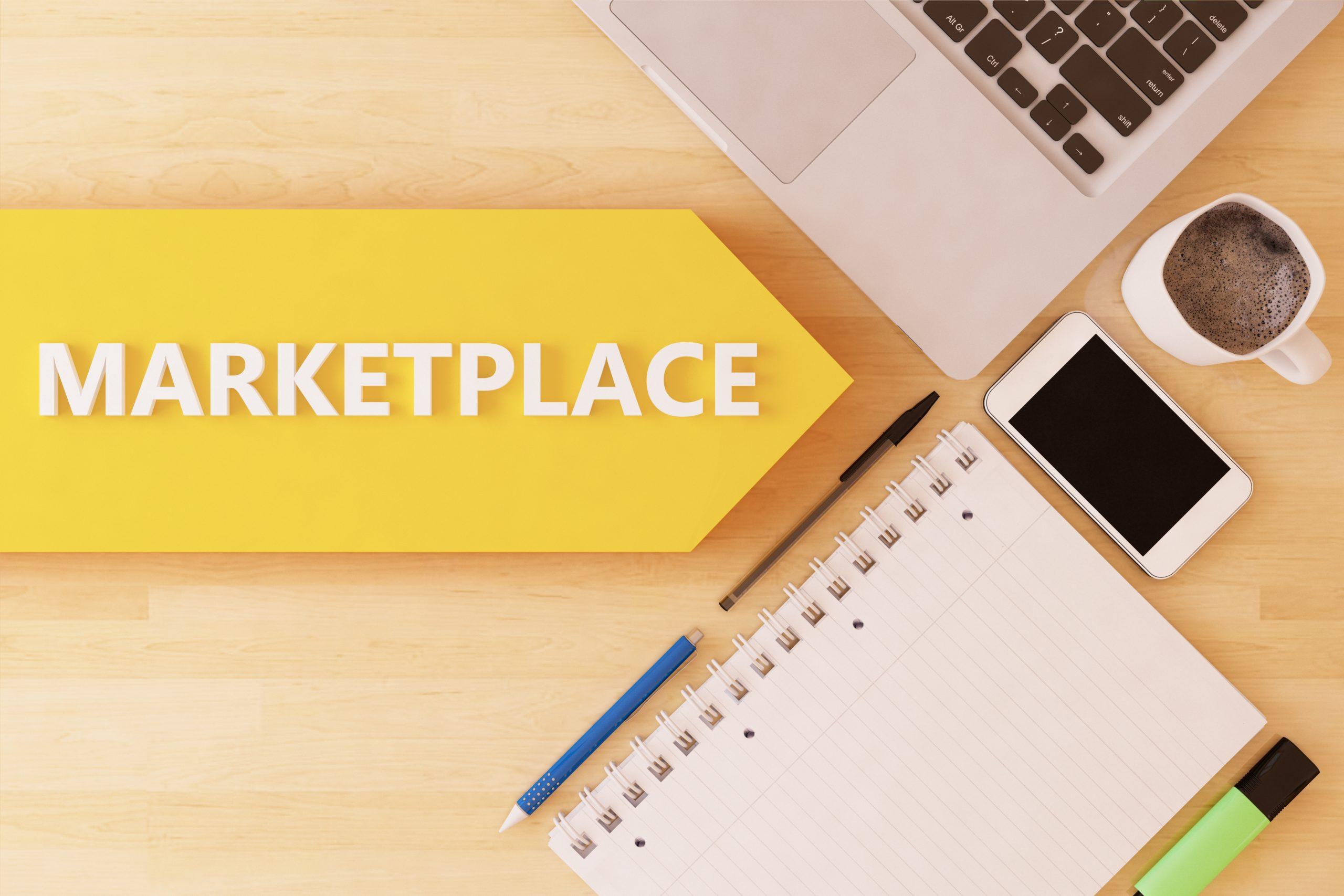 ecommerce businesses