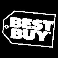 Best buy ecommerce platform